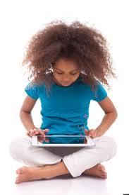 Kidstechnology